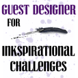 Inkspirational Guest Designer Badge.png