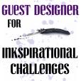 Inkspirational Guest Designer Badge.png