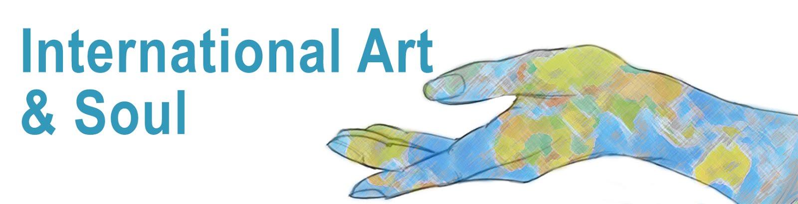 International Art & Soul